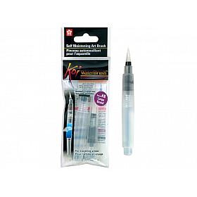 Sakura Koi Water Brush Pen - Breed