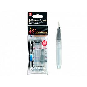 Sakura Koi Water Brush Pen - Medium