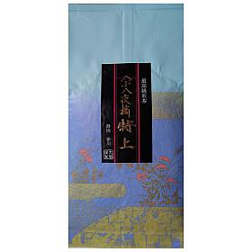 Japanse Groene Thee - Fukamushi Sencha Tokujo (5 Sterren) - 100 gram
