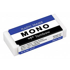 Tombow Mono M Gum - Medium