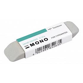 Tombow Gum MONO Sand