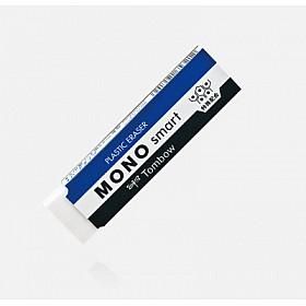Tombow Mono Smart Gum - Smal