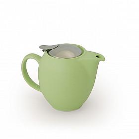 Zero Japan Theepot - Klein - 350 ml - Gelato Green Tea