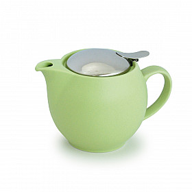 Zero Japan Theepot - Medium - 450 ml - Gelato Green Tea