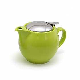 Zero Japan Theepot - Medium - 450 ml - Sencha