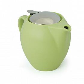 Zero Japan Theepot - Groot - 580 ml - Gelato Green Tea