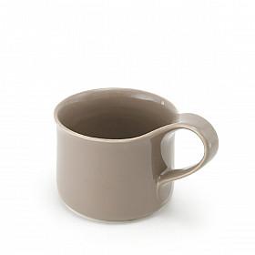 Zero Japan Koffiemok - Small - 200 ml - Oolong